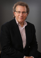 Ken Engel 2014