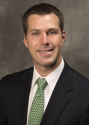 Gregory D. Goeders